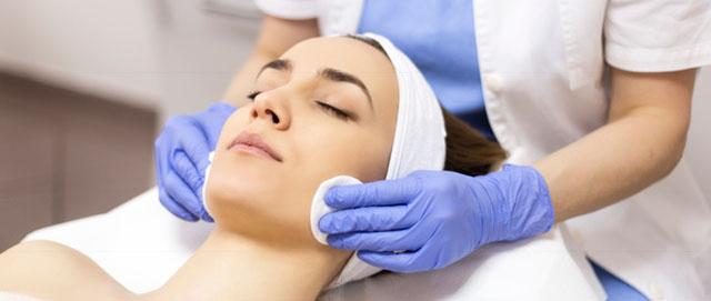 skin repair eindhoven